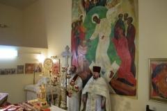 Easter_2011_103