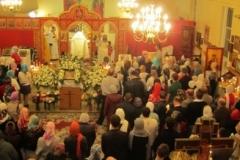 Easter_2011_109