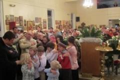 Easter_2011_114