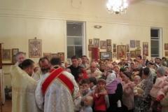 Easter_2011_123