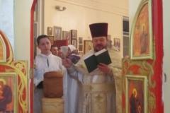 Easter_2011_132