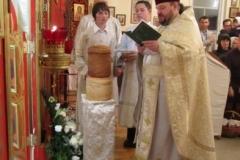Easter_2011_133
