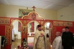 Easter_2011_137