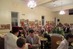 Easter_2011_142