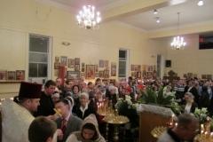 Easter_2011_143
