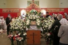 Easter_2011_144