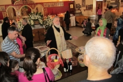 Easter_2011_161