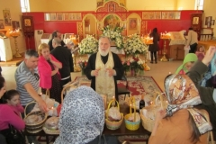 Easter_2011_162