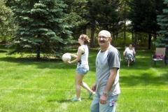 Piknik-y-Nastoyatelya_26-05-2014_05