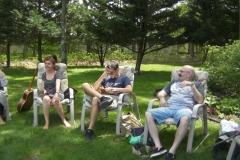 Piknik-y-Nastoyatelya_26-05-2014_11