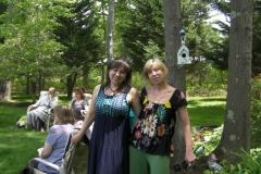 Piknik-y-Nastoyatelya_26-05-2014_12