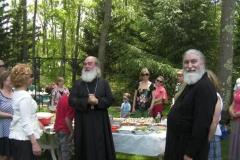Piknik-y-Nastoyatelya_26-05-2014_13
