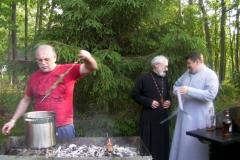 Piknik-y-Nastoyatelya_26-05-2014_16
