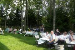 Piknik-y-Nastoyatelya_26-05-2014_17