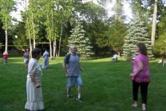 Piknik-y-Nastoyatelya_26-05-2014_18