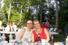 Piknik-y-Nastoyatelya_26-05-2014_21