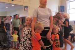 Polozhenie-poiasa-Bogoroditsy_09-Sept-2015_10