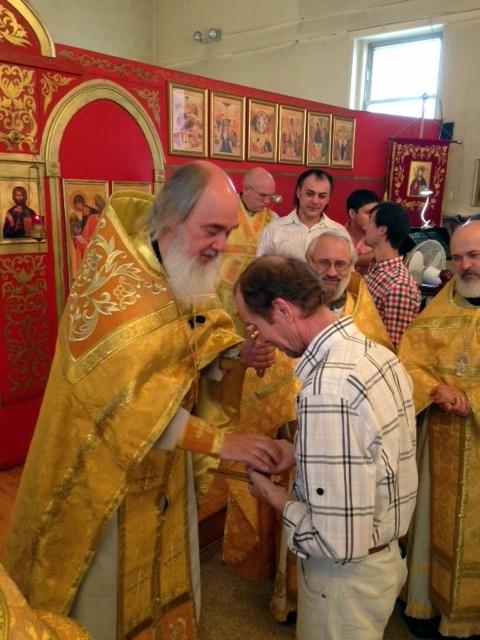Prazdnik-Petra-i-Pavla-12July-2014_12