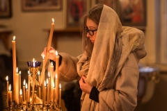 Prazdnik-Svt-Nikolaya_19-12-2014_002