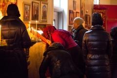 Prazdnik-Svt-Nikolaya_19-12-2014_008