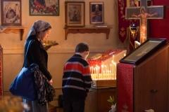 Prazdnik-Svt-Nikolaya_19-12-2014_018