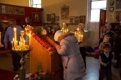 Prazdnik-Svt-Nikolaya_19-12-2014_020