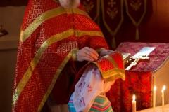 Prazdnik-Svt-Nikolaya_19-12-2014_024