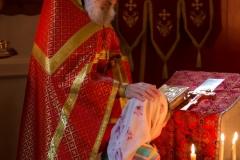 Prazdnik-Svt-Nikolaya_19-12-2014_025
