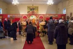 Prazdnik-Svt-Nikolaya_19-12-2014_029