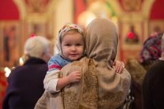 Prazdnik-Svt-Nikolaya_19-12-2014_031