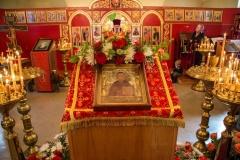 Prazdnik-Svt-Nikolaya_19-12-2014_036
