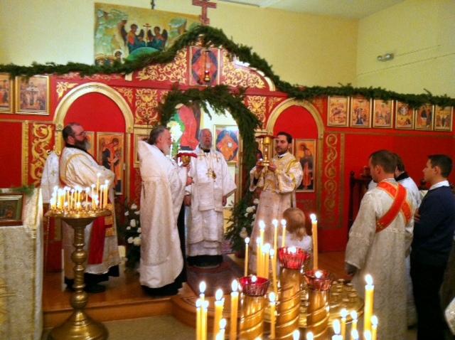 Christmas2012_31