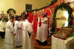 Christmas2012_17
