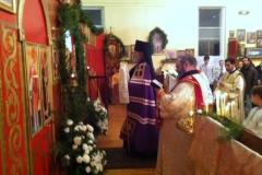 Christmas2012_26