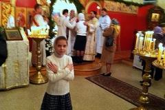 Christmas2012_34