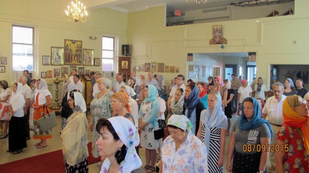 Prazdnik-Panteleimona_9-Aug-2015_02