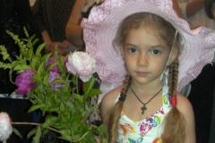 Troica_08-06-2014_07