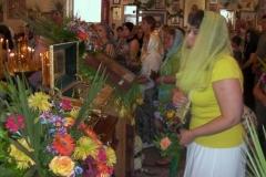 Troica_08-06-2014_24