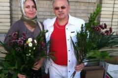 Troitsa_3_06_2012_16