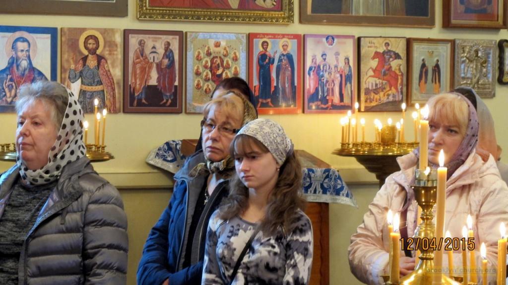Vvedenie-Bogorodicy-vo-xram_4-Dec-2015_08