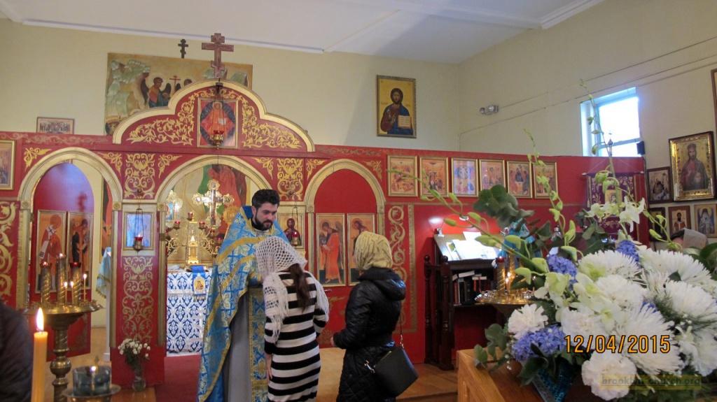 Vvedenie-Bogorodicy-vo-xram_4-Dec-2015_11