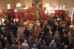 Verbnoe-Voskresenie_13-04-2014_27