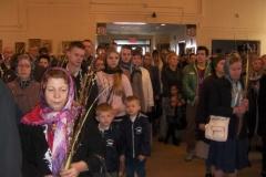 Verbnoe-Voskresenie_13-04-2014_30