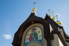 Alexander_Nevskiy_Church-2014-09-13_005