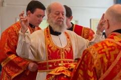 xramovyi_prazdnik_brookl_church_02082015_05