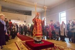 xramovyi_prazdnik_brookl_church_02082015_07