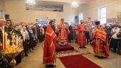 xramovyi_prazdnik_brookl_church_02082015_08