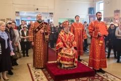 xramovyi_prazdnik_brookl_church_02082015_10
