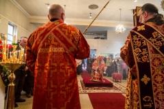 xramovyi_prazdnik_brookl_church_02082015_12