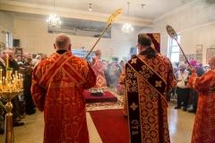 xramovyi_prazdnik_brookl_church_02082015_13
